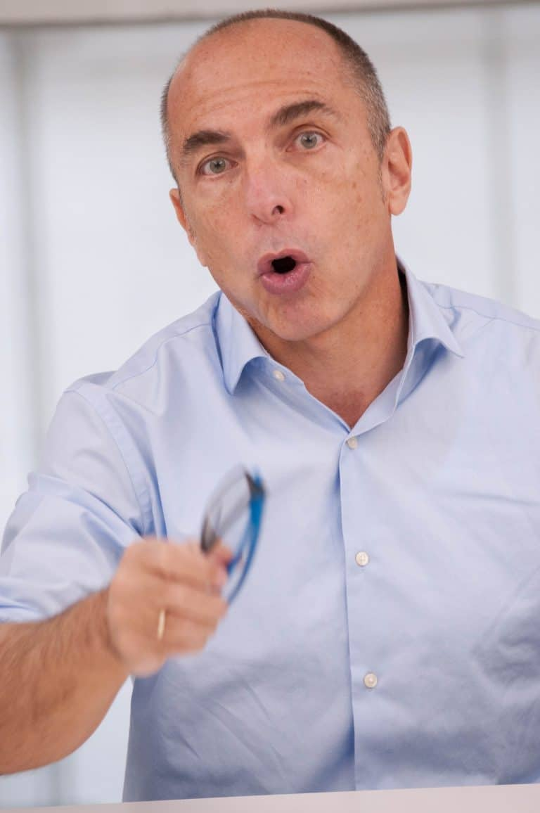 Alex Valassidis Sales Coach